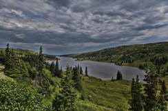 Lac Joyel