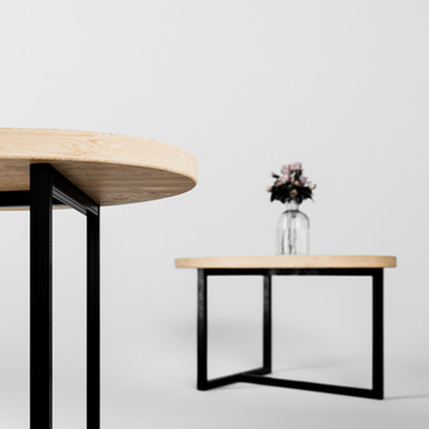 Table | MANUFACTURA