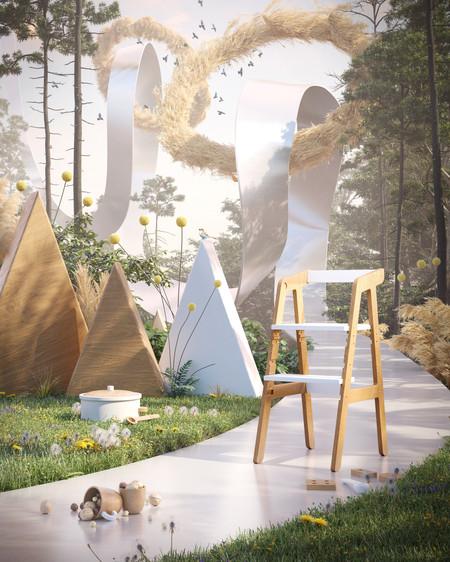 Furniture | Ciao Tree Kids