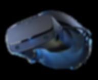 oculus-quest-rift-s2.png