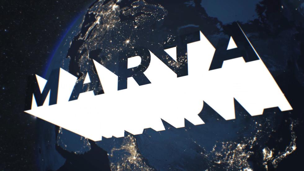 MARTA | showreel 2019