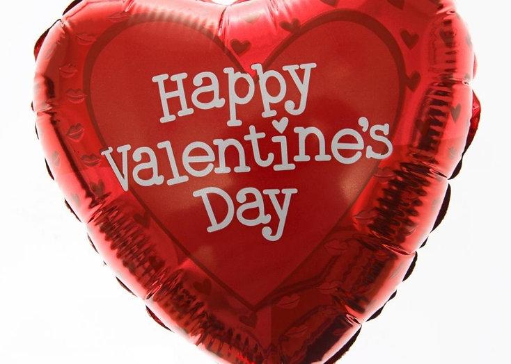 lg_201750073-valentines-helium-balloon.j