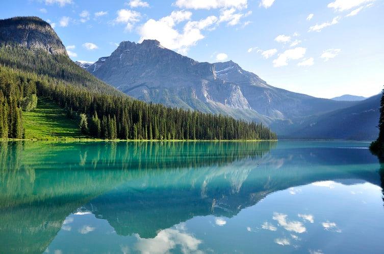 nature image lake.jpg