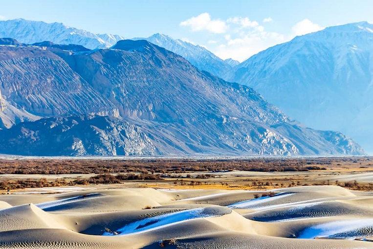 Ladakh-India.jpg