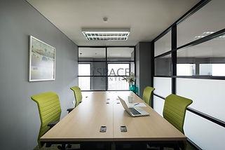 S000066-Service Office-2.jpg