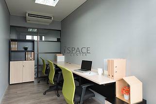 S000066-Service Office-1.jpg