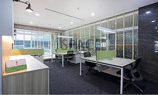 Service Office-1.JPG