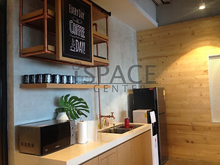S000221-Coffee-2.jpg