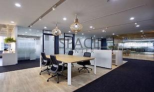 Service Office-3.JPG