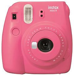 Instax Pink.jpg
