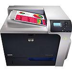 HP LJ 4525DN.jpg