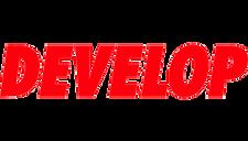 develop vector.png