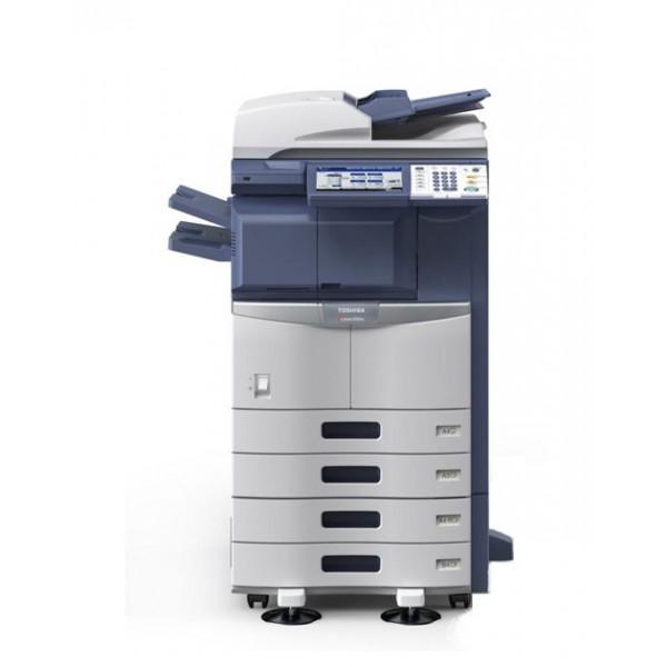e-STUDIO457
