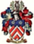 Letchworth coat of arms