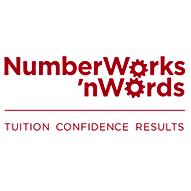 number works n words.png