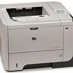HP 3015DN.jpg