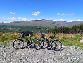 Mongoose Lake District.jpg