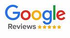 google-reviews-transparent-logo.jpg