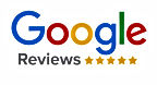 google-reviews-transparent-logo.jpg