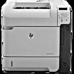 HP Laserjet Enterprise 600 M602dn.webp