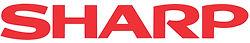 Sharp-logo-1024x31.jpg