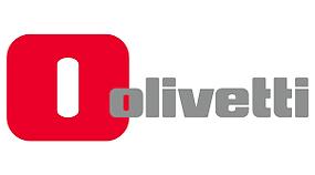 olivetti logo.png
