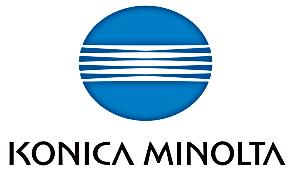 Konica Minolta Logo.png