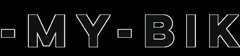 e-my-bike-logo_transparent.png