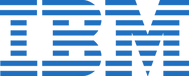 1200px-IBM_logo.svg.png