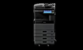 Toshiba e-STUDIO 2515AC