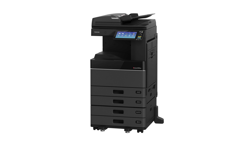 e-STUDIO3505AC