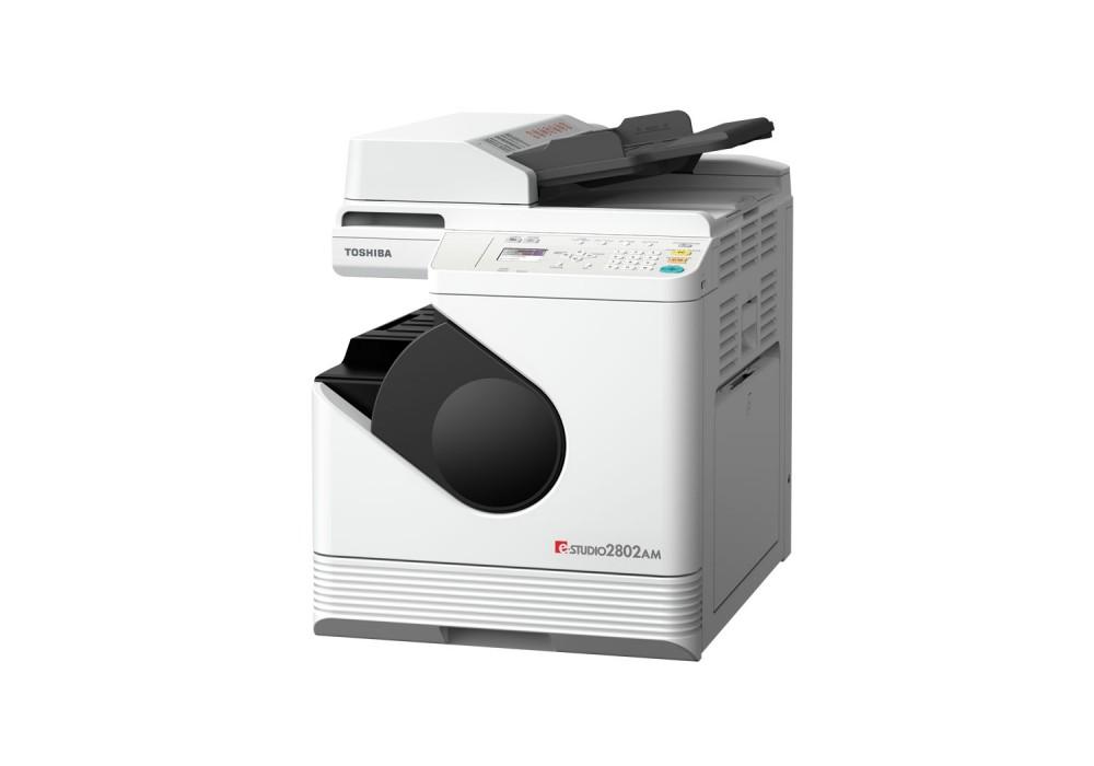 e-STUDIO2802AM