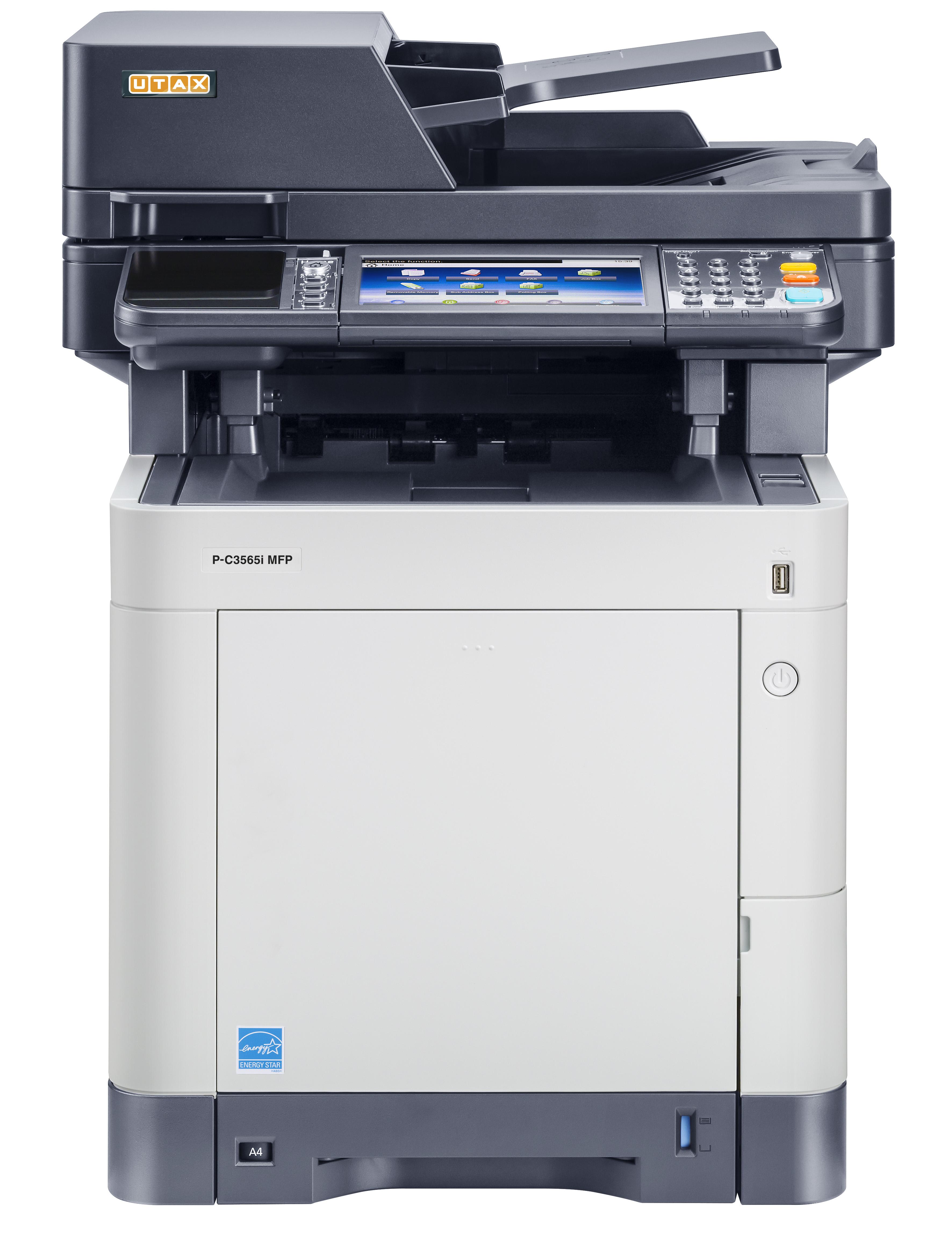 P-C3565i MFP