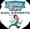 Stevenage Signs Logo_edited.png