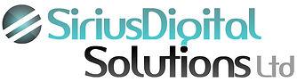 Sirius Digital Solutions Ltd logo