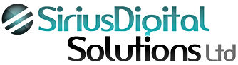 Sirius Digital Solutions Ltd logo