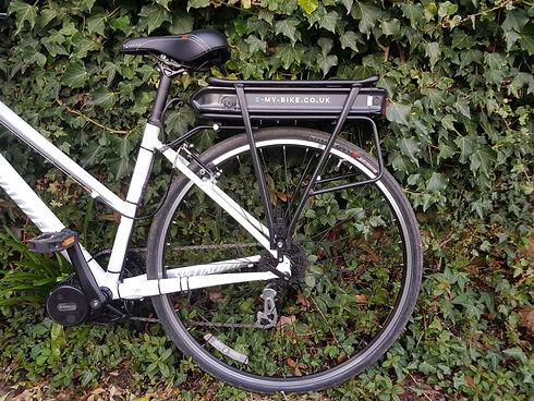 36v 20AH Rear Rack.jpg