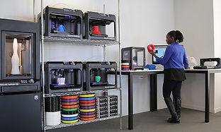 Makerbot Studio, 3D printing, Makerbot 3D printer