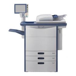 e-STUDIO6560C