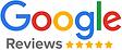 Google Reviws Logo