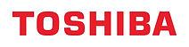 Toshiba Logo CMYK.jpg