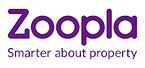 Zoopla%20Logo_edited.png