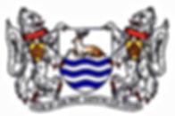 Hertford coat of arms