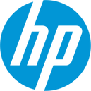 2000px-HP_logo_2012.svg.png