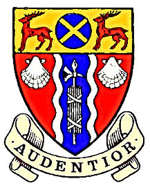 Watford coat of arms