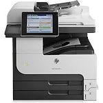 HP LaserJet Enterprise flow 700 MFP M725