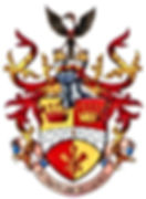 Leighton Buzzard coat of arms