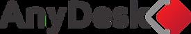 AnyDesk-Logo-large.png