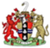 Bedfordshire coat of arms