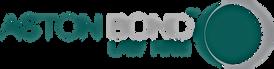 aston-bond-logo-Normal.png